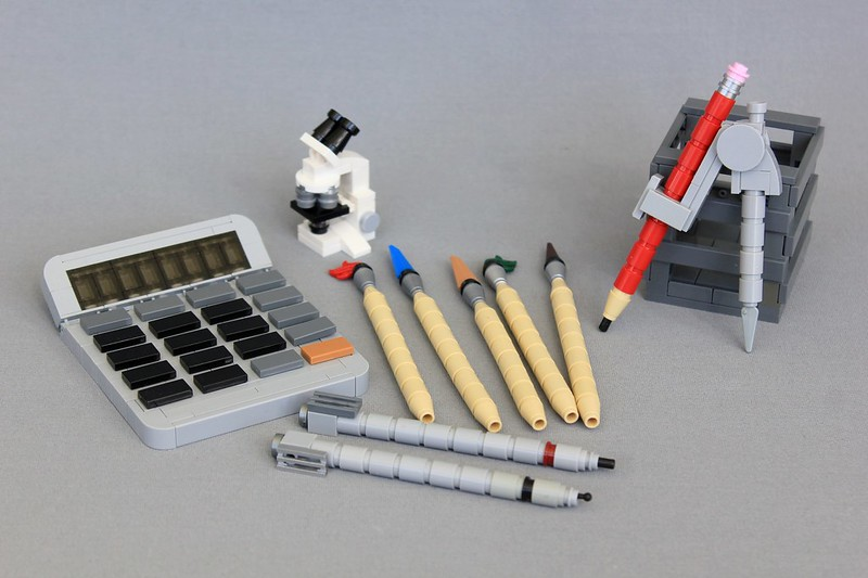 Δημιουργίες Εμπνευσμένες από LEGO (ή με LEGO) - Σελίδα 4 33525094892_fa4eb50c10_c