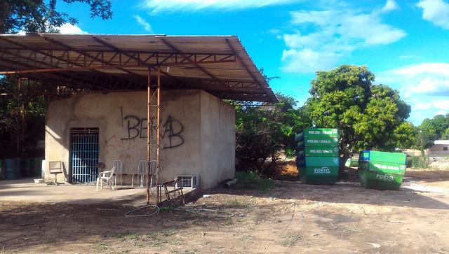 Seis trabalhadores estrangeiros são resgatados em empresa de eventos em Roraima