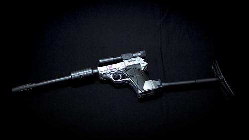 MP-36_Megatron_68
