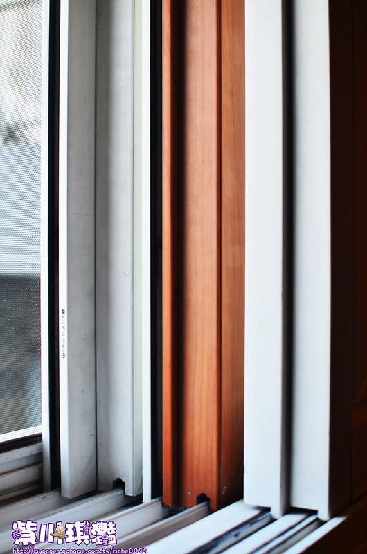 大邱旅館SONO-012
