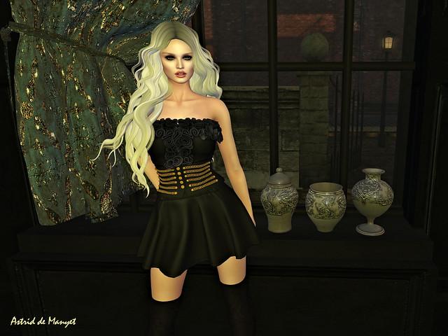 Back in Black_001