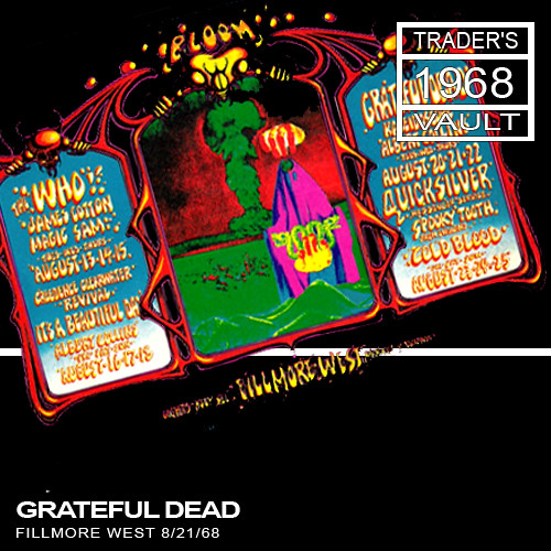 gd68-08-21-FILLMORE-W