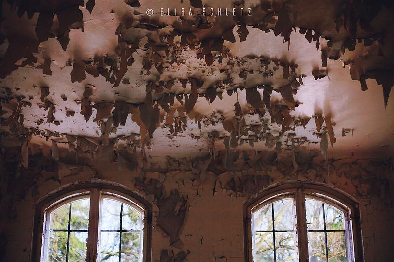 Beelitz_by_ems_8