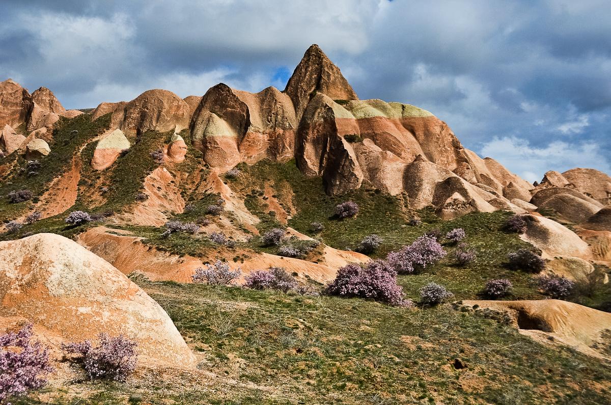 Cappadokia_Julia_unspecified_10_