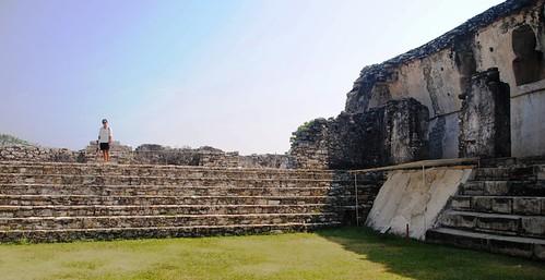 159 Palenque (24)
