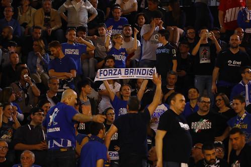 Non solo basket, quale futuro per Brindisi?
