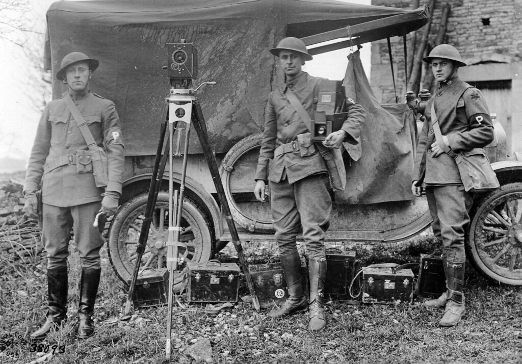 Image result for world war 1 photographer
