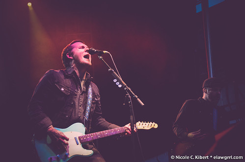 i do not hook up gaslight anthem View lyrics of 82 songs and 9 albums of the gaslight anthem, including the top songs: i do not hook up [kelly clarkson cover] - casanova, baby - old white.