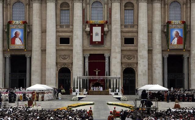 140427 Canonizations (21)