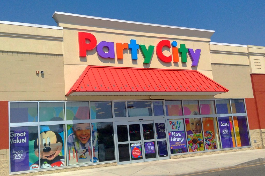 Complete Party City in California Store Locator. List of all Party City locations in California. Find hours of operation, street address, driving map, and contact information.