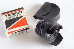 Tamron SP 24-48mm f3.5-3.8