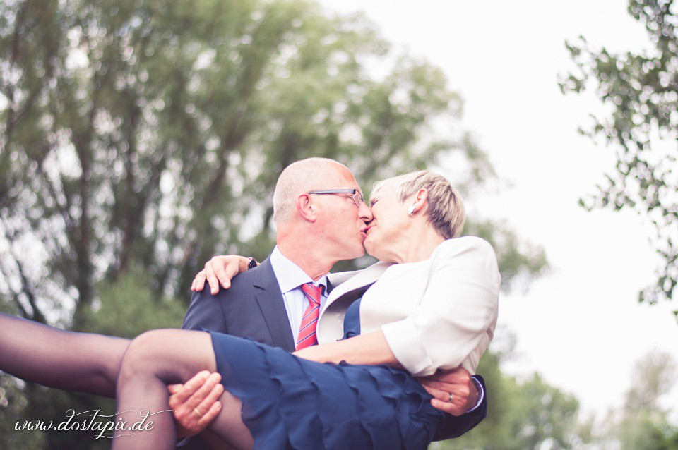 Wedding Nurnberg Furth Hochzeit Dostapix Doreenstani Flickr