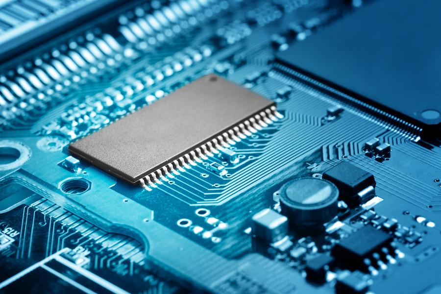 Картинки по запросу типы микропроцессоров