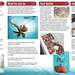 Lionfish Brochure Page 2