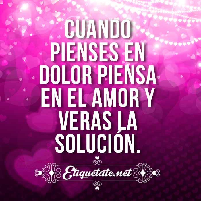 Frases De Amor Cortas Para Mi Novia Con Imagenes Frases De Flickr
