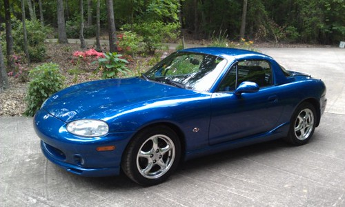 MM My Miatas6 | by 2busy2work