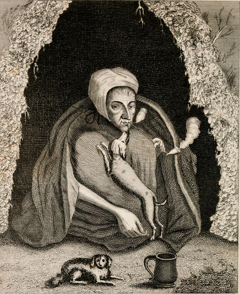 Image result for margaret finch
