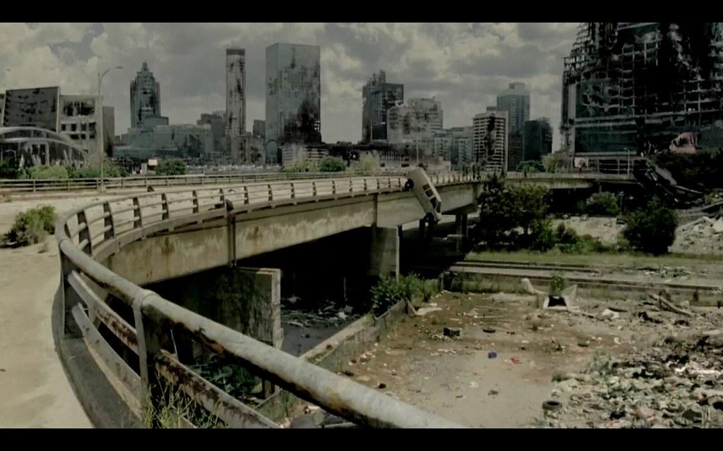 The Walking Dead Season  Clementine Dog