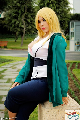 naruto-girls2_dashcosplay (16)