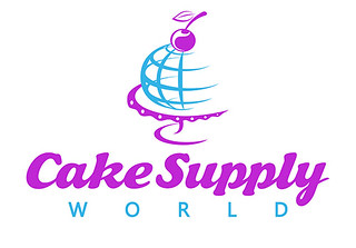 Cake Supply World