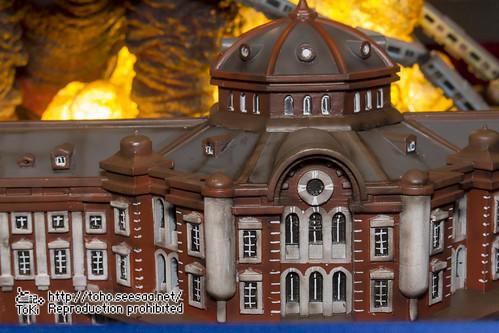Shin_Godzilla_Diorama_Exhibition-10