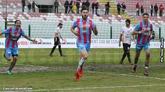 UFFICIALE: Barisic in prestito alla Fidelis Andria