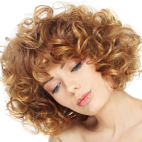 short hair styles for teenagers 1 9 www hairstyleslife curly hairstyles 2912 | 33165654164 2bb31bdee2