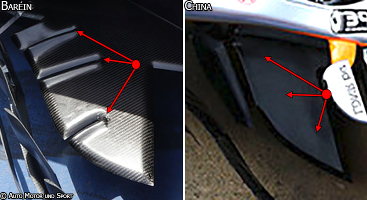 vjm10-bargeboards(2)
