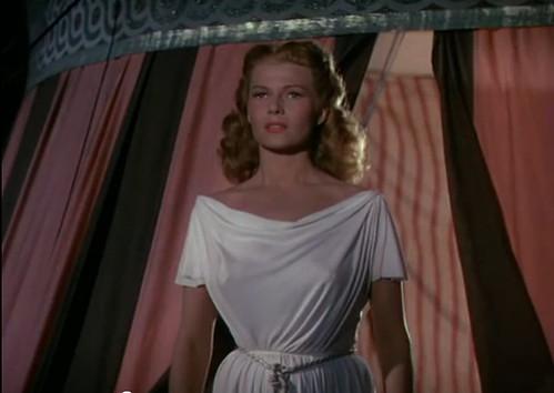 Salome - screenshot 6