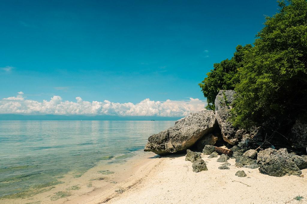 Lambug Beach, Badian, Cebu-3
