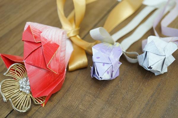 origami10