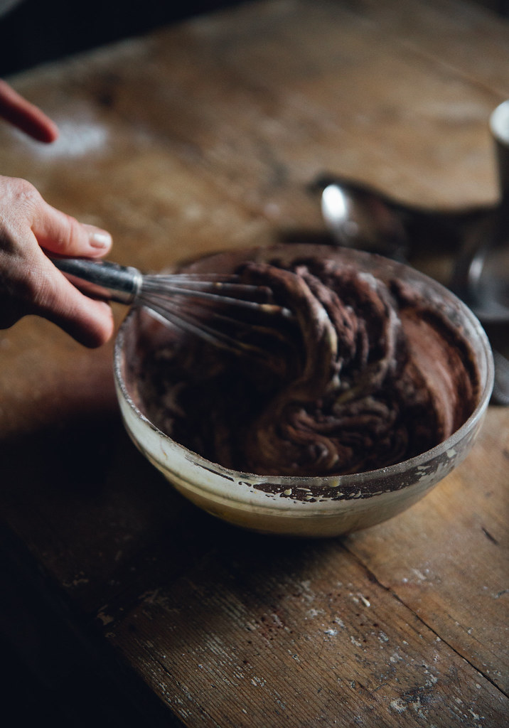 Veronica's Chocolate Cake, Food Photography Retreat in Florence   Cashew Kitchen
