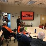 Jennifer Read presenting (Apr 18, 2017)