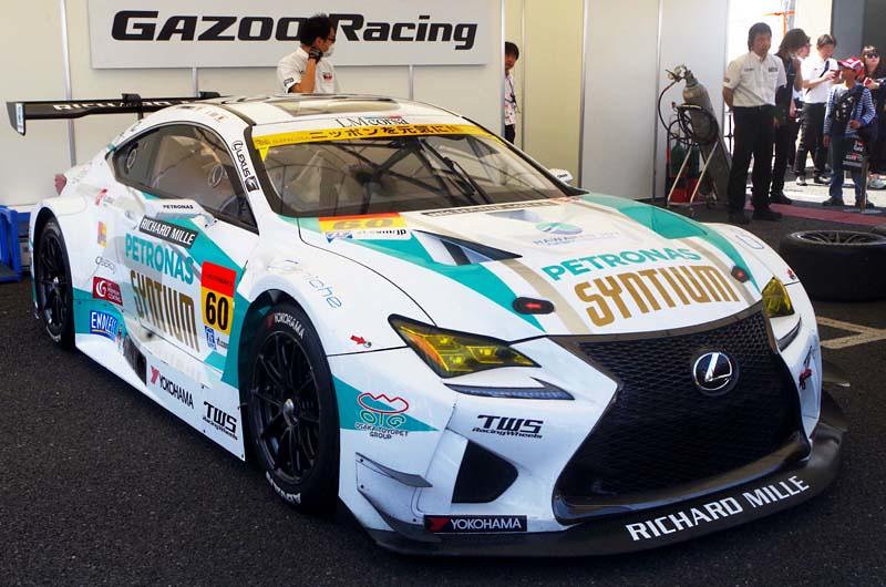 toomilog-Motorsport_Japan_2017_043