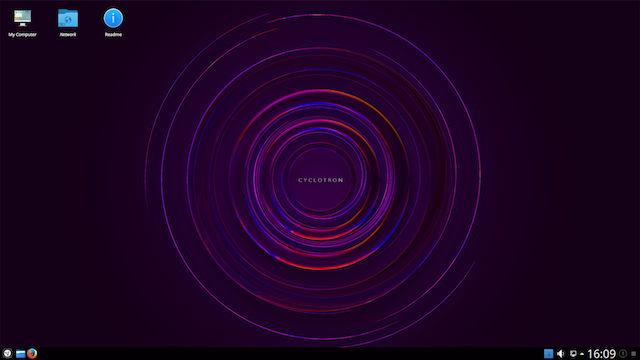 Netrunner-Desktop-1