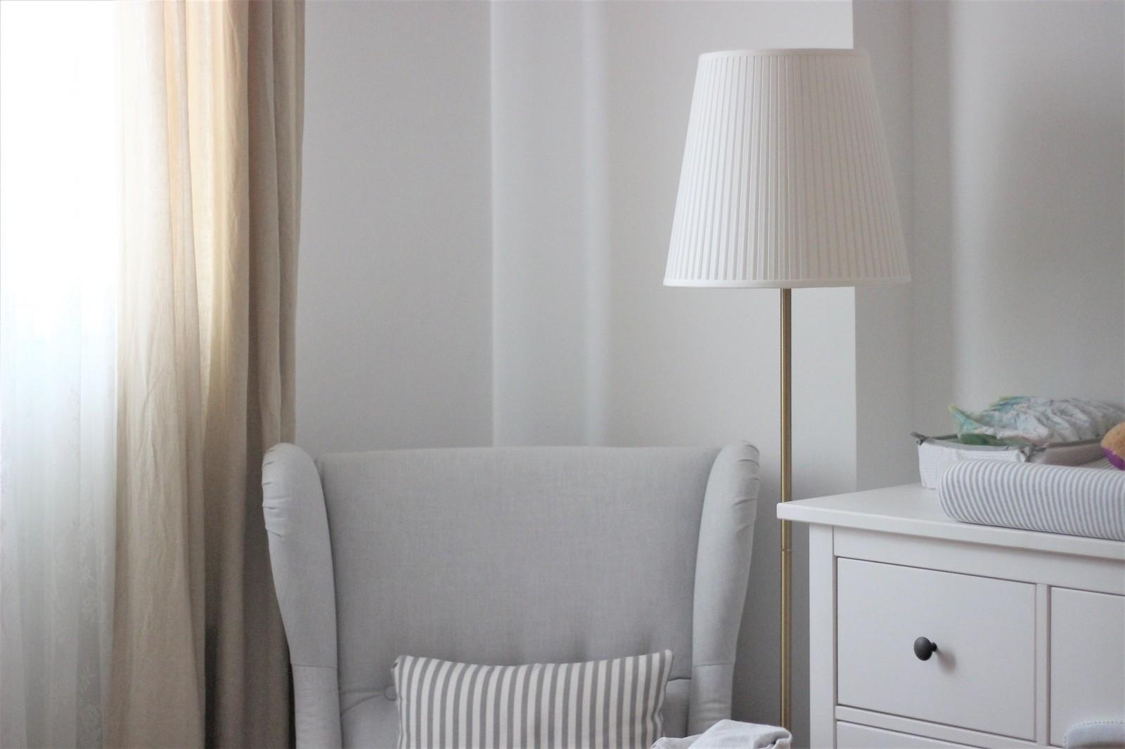 La habitación de Edu_ Rojo Valentino Blog (3)