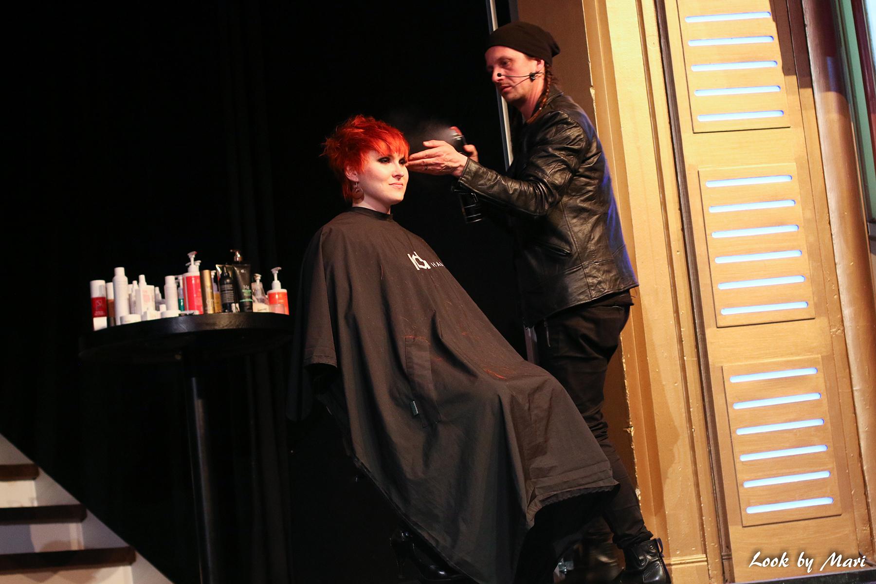 5 idhair hair show 29.3.2017 helsinki lanza moroccanoil evo idhair.fi
