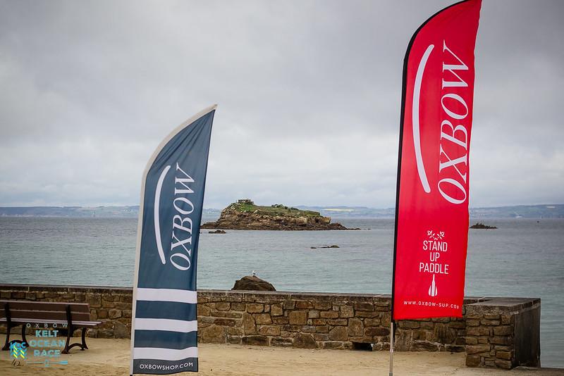 Oxbow Kelt Ocean Race Jour  1