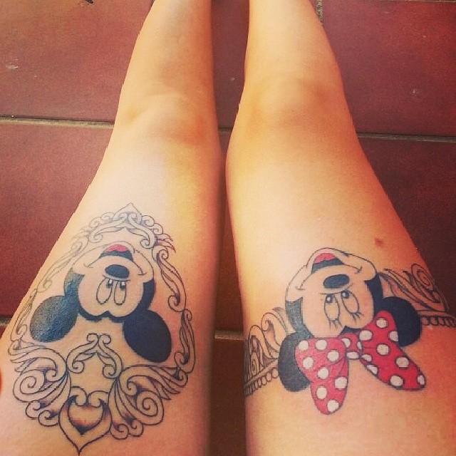 Tatuaje M tatuaje #tattoo #candil #granada #marga #liga #camafeo #m… | flickr