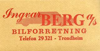 Melhus Bil Trondheim er din eksklusive forhandler av Ford