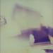 Walt Disney Concert Hall Blur