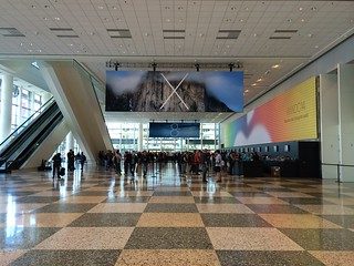 WWDC 2014 | by Keng Susumpow