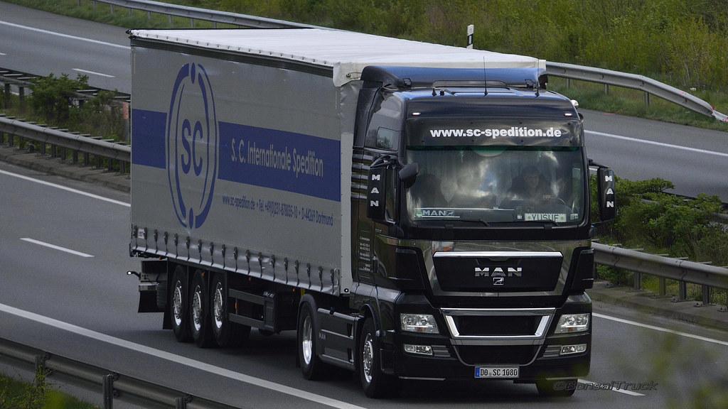 Truck Finder   Autos Post