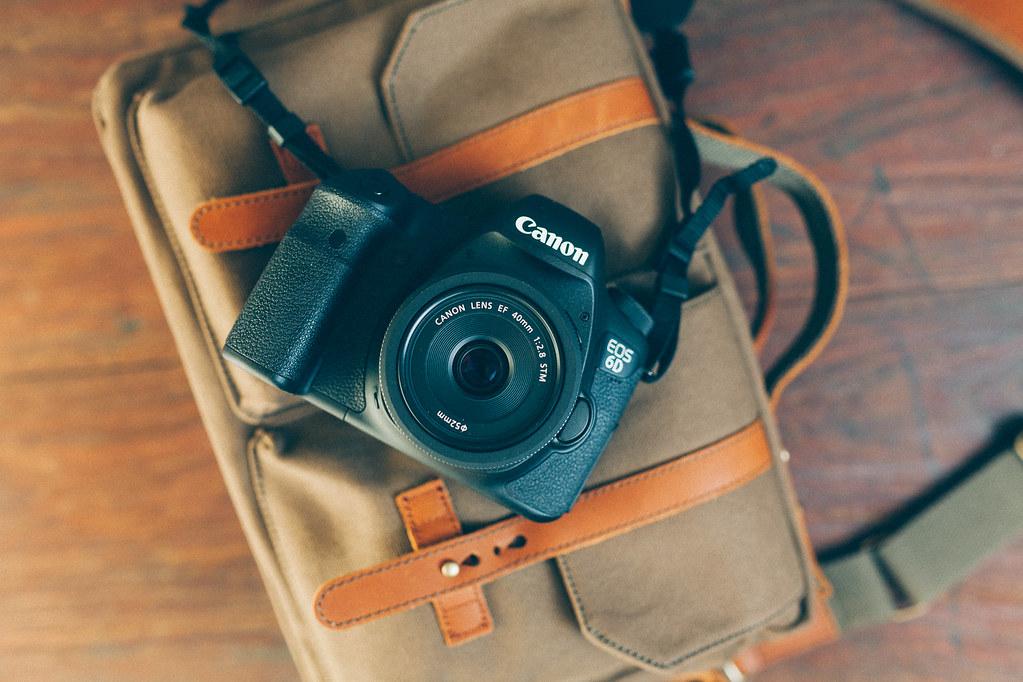 Фотоаппарат Canon PowerShot G3 X черный