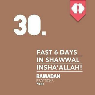 Ramadanabudhabi Is The Ninth Month Of Islamic Calendar We Muslims Worldwide Observe This