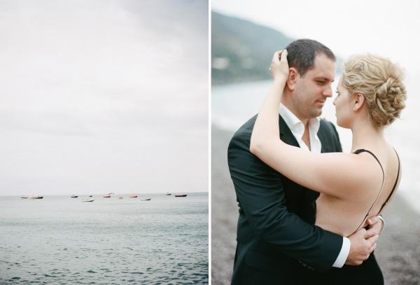 RYALE_Positano_Engagement12