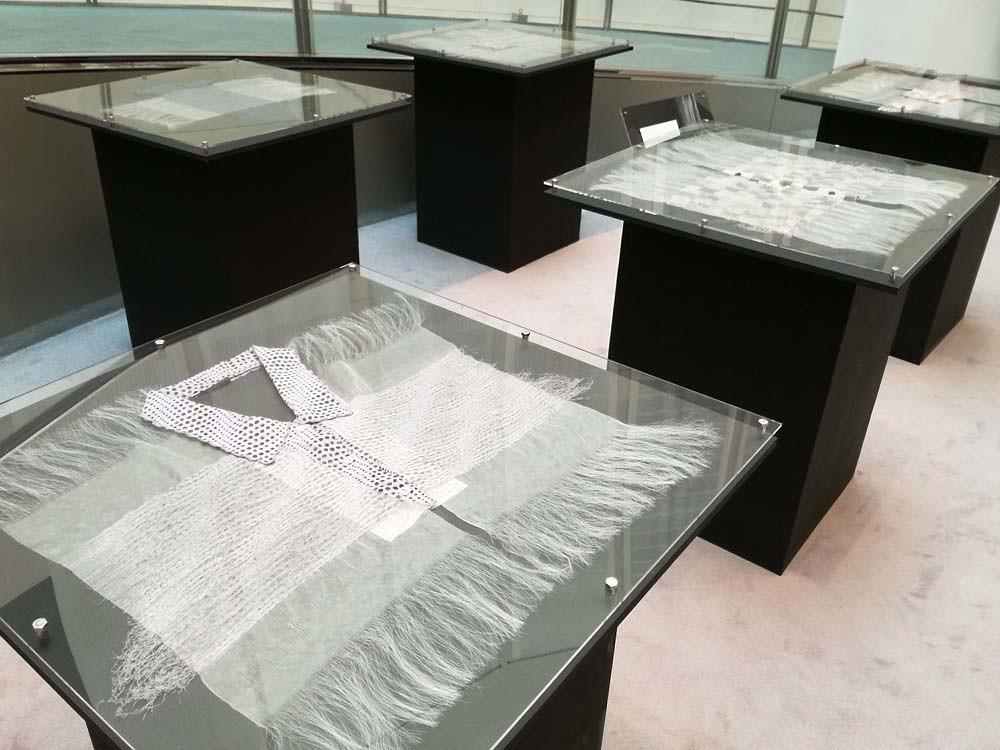toomilog-TokyoZokeiUniversity_TextileDesign_Exhibition_2017_073