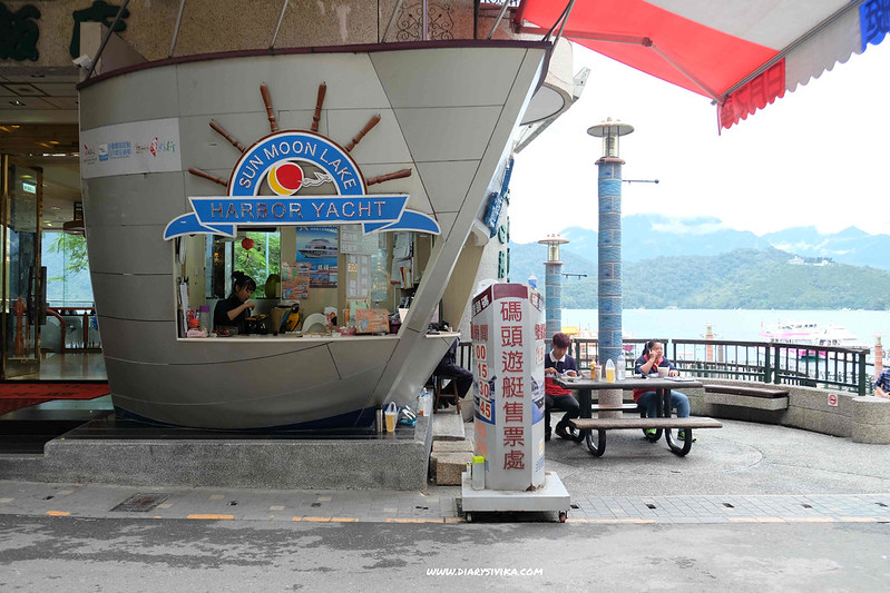 ita thao sun moon lake 8