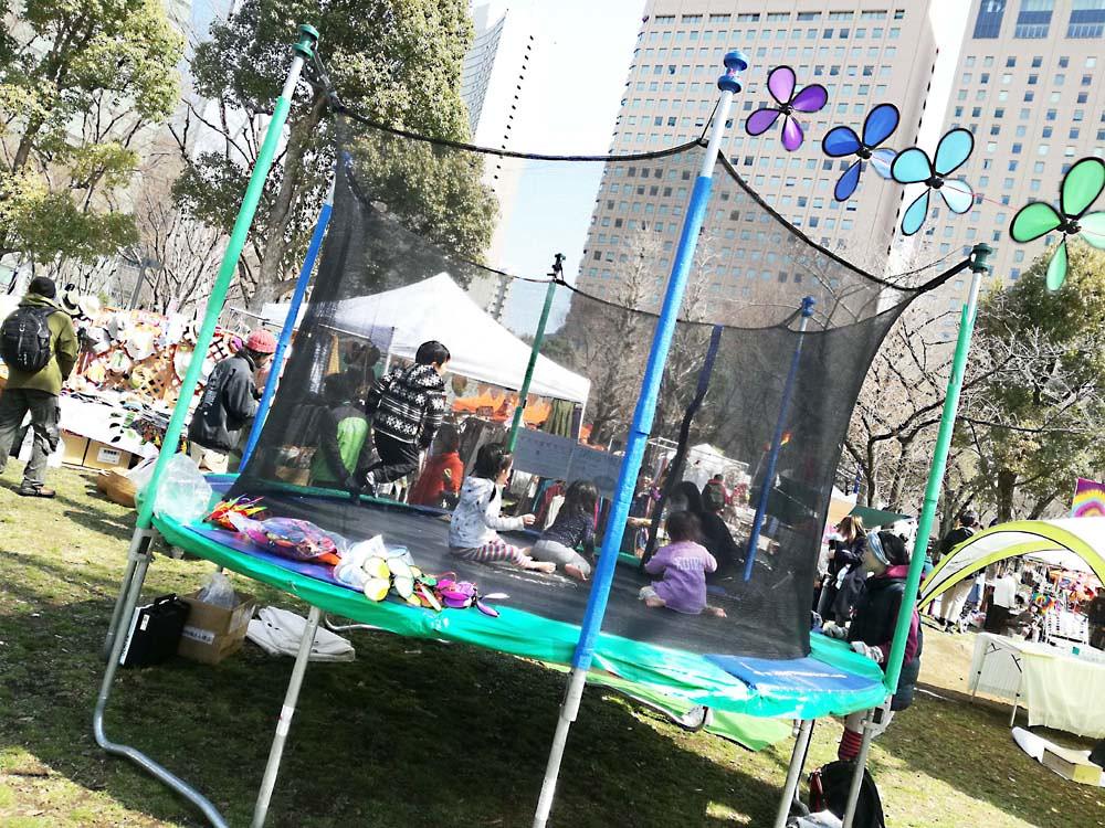 toomilog-TOKYO_OUTSIDE_FESTIVAL_2017_039