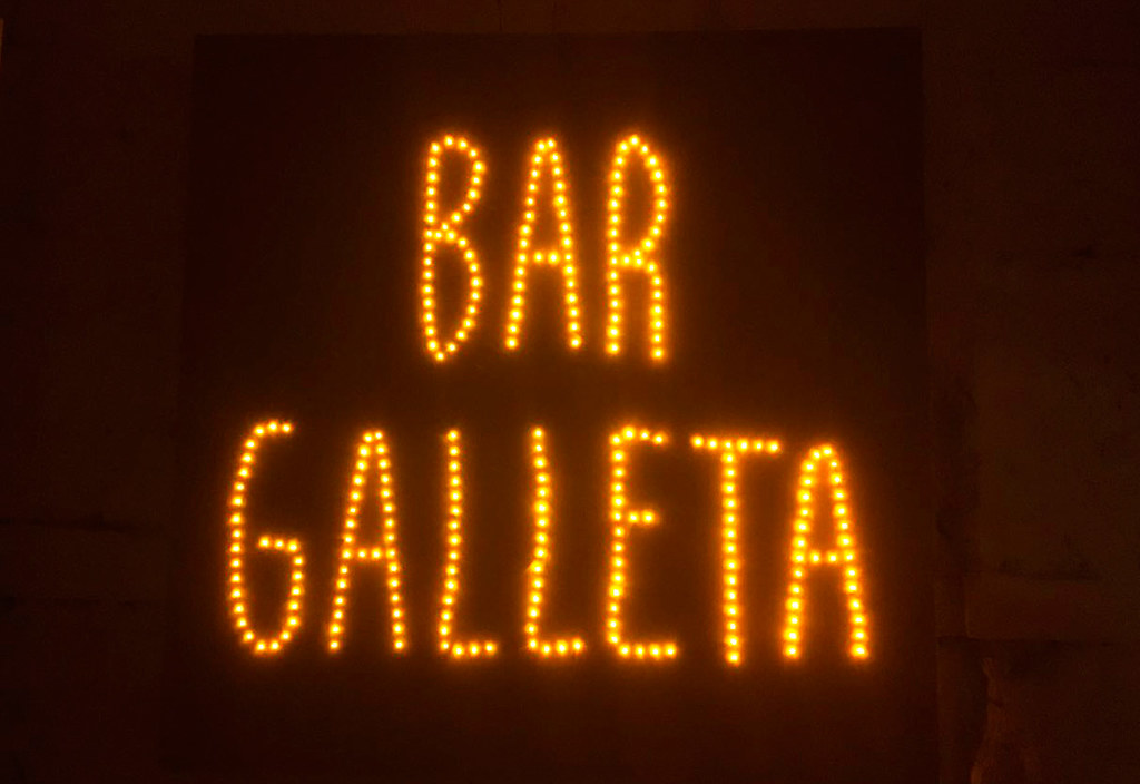 bar_galleta7